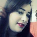 خدية - دار بوعزة