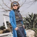راشة - الجابرية