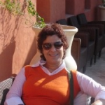 أمال - الدار البيضاء