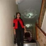 أمينة - مراكش