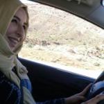 عائشة - ولاد برحيل