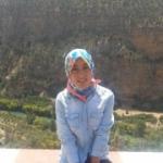 شيماء - سطات