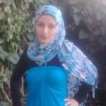عائشة - قسنطينة