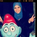فاطمة - سيدي عباس