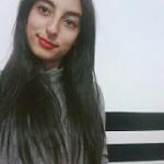 سامية - الدار البيضاء