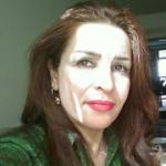 آنسة - دمشق