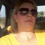 عائشة - الرباط