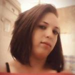 هيفة - تونس العاصمة