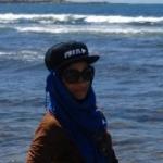 مريم - الهراويين