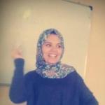 شيماء - دوار طلبة