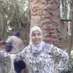 خديجة - الغرب شراردة بني حسين