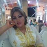 سناء - رام الله