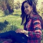ناريمان - الرويبة