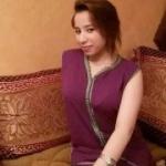 شيماء - الهراويين