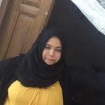 إلهام - تونس العاصمة