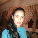 لارة - الدار البيضاء