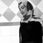 شيماء - قالمة