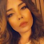 روعة - القاهرة
