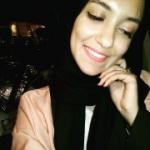 أسماء - أبو قرقاص