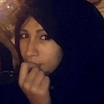 هبة - برشيد