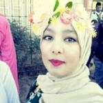 فاطمة - المحمدية