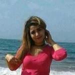 غادة - الإسكندرية