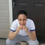 هبة - باب الوادي