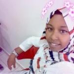 فاطمة - بيت الدين