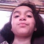 آية - بلدية دالي إبراهيم