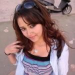 ليلى - الصويرة