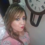 وفاء - بيروت