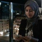 إيمة - الزيدية