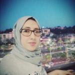 دردشة مع خديجة من مراكش