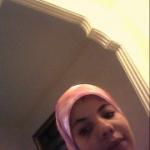 شيماء - بنغازي