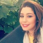 لارة - مراكش