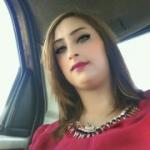 خوخة - الدار البيضاء