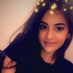 ابتسام - بيروت