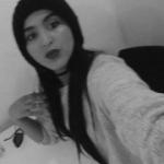 مريم - الرباط