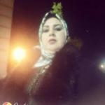 حنان - مراكش