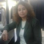 عزلان - الدار البيضاء