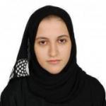 مريم - رام الله