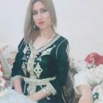 فاطمة - محافظة نابلس