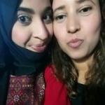 عفاف - تونس العاصمة