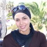 نادية - بير مراد رايس
