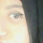 كريمة - سعد العبد الله