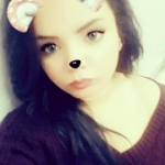 ميساء - المنصورة