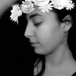 مريم - برشيد