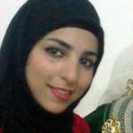 ريهام - القنيطرة