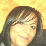 راضية - مغنية