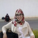 عائشة - تيزي وزو